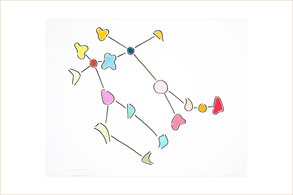Constellation_Gemini_tn